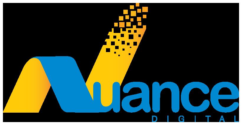 Qatar Digital Marketing Company - SEO, SMM, Web Development