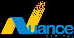 Nuance Digital Marketing Company Qatar